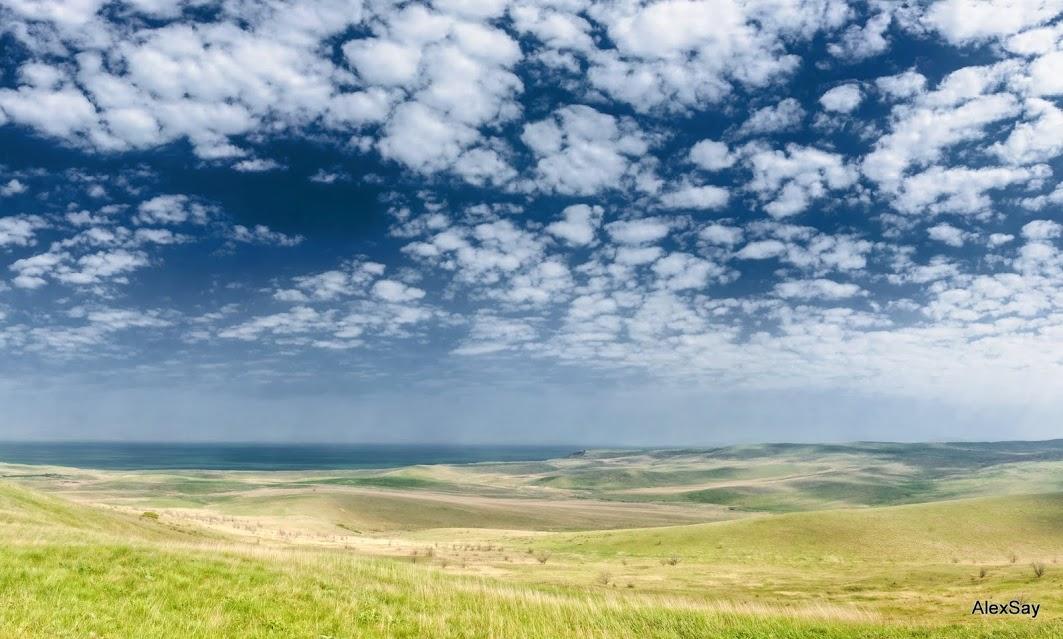DSC_2964 Panorama