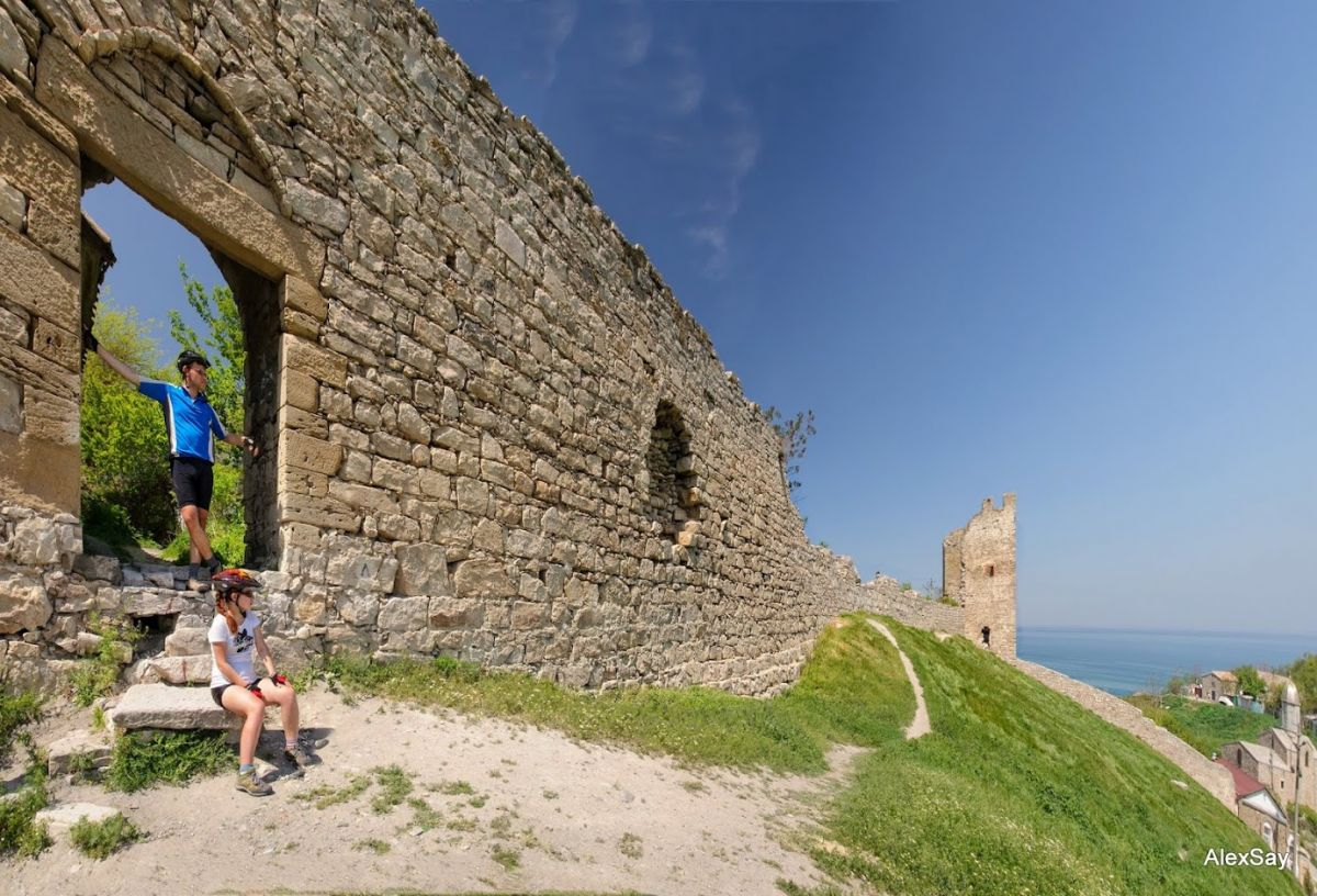 DSC_3125 Panorama