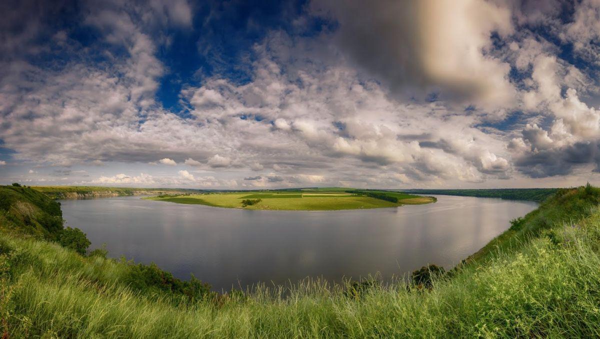 DSC_8200 Panorama
