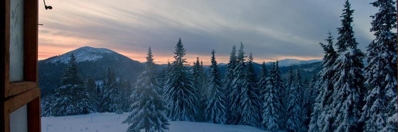 IMG_1879-Panorama