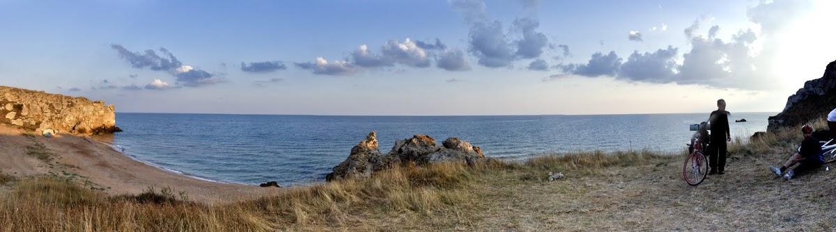 IMG_5737 Panorama_1